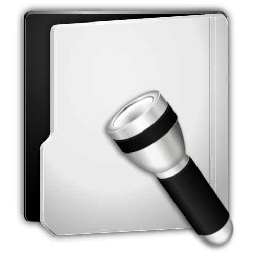 Searches Icon 512x512 png