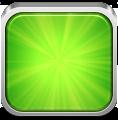 Spare1 Icon
