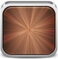 Spare4 Icon