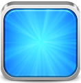 Spare5 Icon