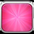 Spare6 Icon