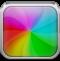 Cydia Icon 60x61 png