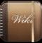 Wikipanion Alt Icon 60x61 png
