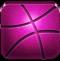 Swish App Icon 60x61 png