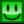 Button Emoticons Icon