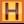 Button Hyperlink Icon