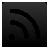 RSS Sq Icon