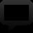 Spechbubble Sq Icon