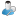 Search User Icon 16x16 png