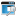 Application Search Icon 16x16 png