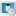 Image Options Icon 16x16 png