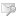 Search Mail Icon 16x16 png