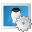 Image Options Icon 32x32 png