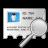 Search Profile Icon 48x48 png