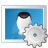 Image Options Icon 48x48 png
