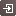 Trackback Icon 16x16 png