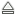 Actions Media Eject Icon 16x16 png