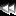Actions Media Seek Backward Icon 16x16 png