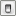 Actions System Shutdown Icon 16x16 png