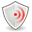 Status Network Wireless Encrypted Icon