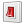 Actions System Shutdown Icon 24x24 png