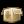 Apps Accessories Archiver Icon