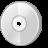 Mimetypes Misc CD Image Icon