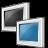 Status Network Transmit Icon 48x48 png