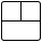 Layout 108 Icon