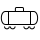 Transport 012 Icon