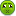Emotion Sick Icon 16x16 png