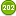 Http Status Ok Success Icon 16x16 png