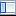 Layouts Select Sidebar Icon 16x16 png
