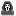 User Scream Icon 16x16 png
