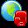 Domain Controversies Icon