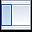 Layouts Select Sidebar Icon