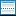Application Split Icon 16x16 png