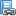 Book Link Icon 16x16 png