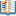 Book Spelling Icon 16x16 png