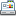 Cash Register Icon 16x16 png