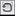 Copyleft Icon 16x16 png