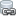 Database Link Icon 16x16 png