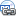 DVD Link Icon 16x16 png