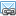 Email Link Icon 16x16 png