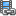 Film Link Icon 16x16 png