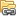 Folder Link Icon 16x16 png