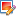Image Edit Icon 16x16 png