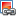 Image Link Icon 16x16 png