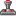 Joystick Icon 16x16 png