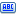 Link Button Icon 16x16 png